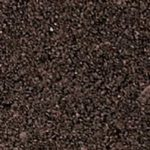 rszmicio kolor czarny g 1 150x150 - Palisady Okrągłe Jadar