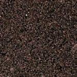 rszmicio kolor czarny g 1 150x150 - Palisada Nostalit Jadar