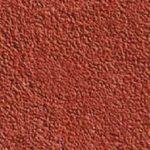 rszmicio kolor rubinowy g 1 150x150 - Palisady Okrągłe Jadar