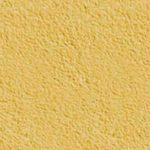 rszmicio kolor zolty g 1 150x150 - Palisada Nostalit Jadar