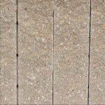 rszmicio kolor palisady cegły com biały 150x150 - Palisada łupana 11/10 COM