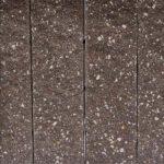 rszmicio kolor palisady cegły com brazowy 150x150 - Palisada łupana 11/10 COM