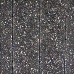 rszmicio kolor palisady cegły com grafitowy 150x150 - Palisada łupana 11/10 COM