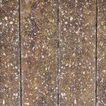 rszmicio kolor palisady cegły com multikolor1 150x150 - Palisada łupana 11/10 COM