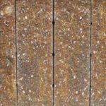 rszmicio kolor palisady cegły com multikolor2 150x150 - Palisada łupana 11/10 COM