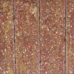 rszmicio kolor palisady cegły com multikolor3 150x150 - Palisada łupana 11/10 COM