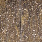 rszmicio kolor palisady cegły com multikolor4 150x150 - Palisada łupana 11/10 COM