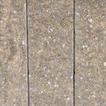 rszmicio kolor palisady cegły com multikolor5 150x150 - Palisada łupana 11/10 COM