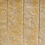 rszmicio kolor palisady cegły com multikolor6 150x150 - Palisada łupana 11/10 COM