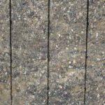 rszmicio kolor palisady cegły com multikolor7 150x150 - Palisada łupana 11/10 COM