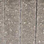 rszmicio kolor palisady cegły com szary 150x150 - Palisada łupana 11/10 COM