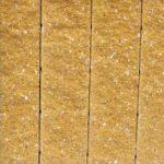 rszmicio kolor palisady cegły com zolty 150x150 - Palisada łupana 11/10 COM