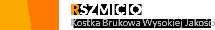 Usługi Budowlano-Brukarskie Szmit Radosław Szmit