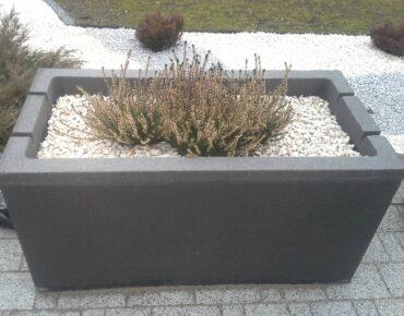 donice-betonowe-rszmicio.02