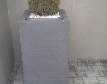 donice-betonowe-rszmicio.06