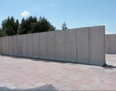 mur-oporowy-t-ka-jadar-rszmicio
