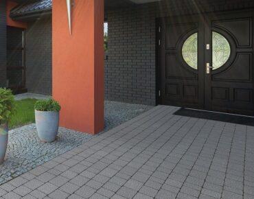 kostka-brukowa-bergamo-piatto-pro-6cm-jadar-rszmicio.02