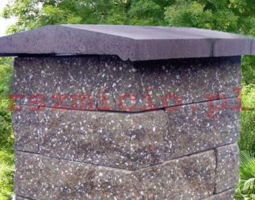 daszki-betonowe-dwuspadowe-plaskie-old-combet-rszmicio.04