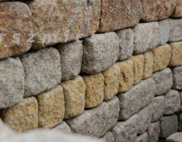 mur-oporowy-old-combet-rszmicio.06