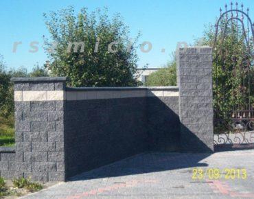 mur-oporowy-standard-combet-rszmicio.01