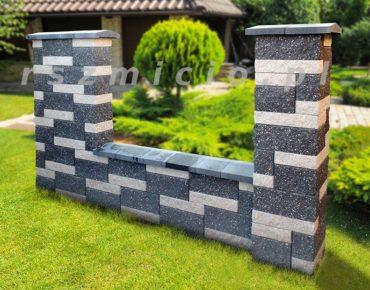 ogrodzenia-mozaika-8-16-combet-rszmicio.01