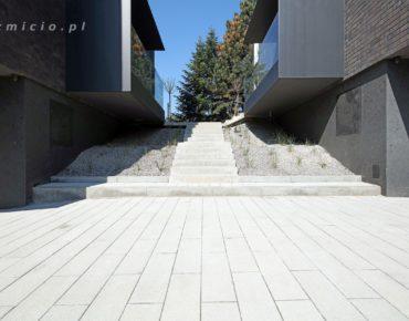 plyta-urbanika-60-klasyka-polbruk-rszmicio.07