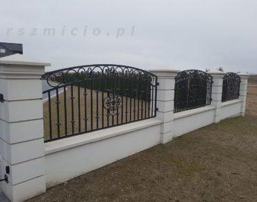 ogrodzenia-boniowane-tral-slupex-rszmicio.02