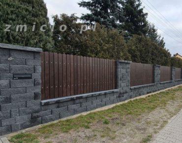 ogrodzenia-z-pustakow-lupanych-16-tral-slupex-rszmicio.16
