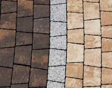 kostka-brukowa-granit-duzy-struktura-6-cm-kost-bet-rszmicio.02