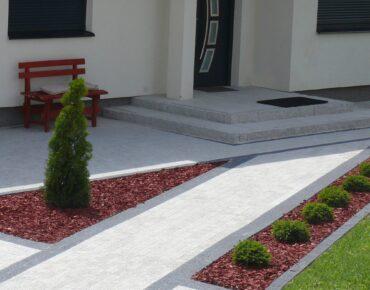 kostka-brukowa-granit-maly-6-8-cm-kost-bet-rszmicio.05
