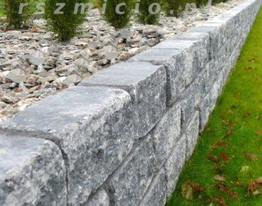 bloczek-dekoracyjny-muro-kost-bet-rszmicio.03