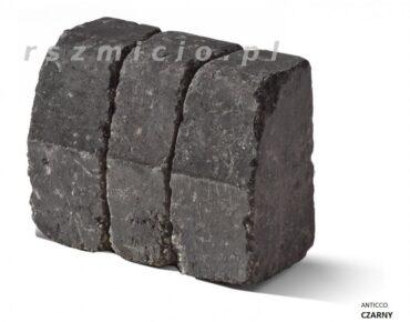 kravbord-anticco-czarny-forbet-rszmicio