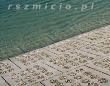 plyta-jomb-100x75-standard-forbet-rszmicio.01