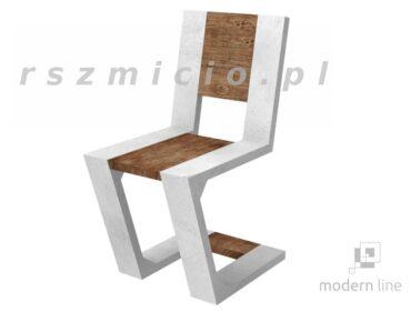 krzeslo-gravity-bruk-rszmicio.01