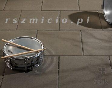 plyta-unique-stone-bruk-rszmicio.01
