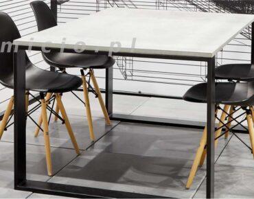 stol-creativ-bruk-rszmicio.01