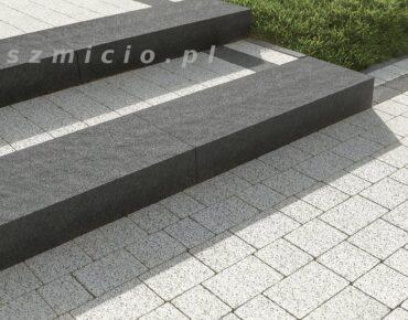stopnie-schodowe-monoblock-srutowane-jadar-rszmicio.03