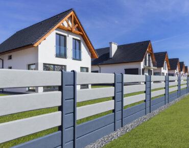 ogrodzenia-betonowe-plyty-palisadowe-drewbet-rszmicio.02