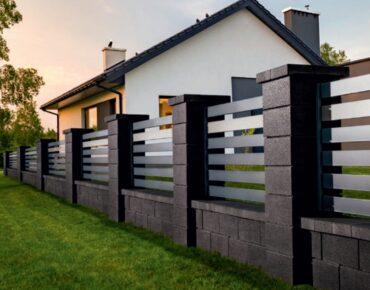 pustak-cubo-ogrodzenia-gladkie-seria-fence-drewbet-rszmicio.04