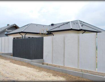 betonowe-mury-ogrodzeniowe-lovbet-rszmicio.05