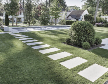 plyty-betonowe-ogrodowe-lovbet-rszmicio.05